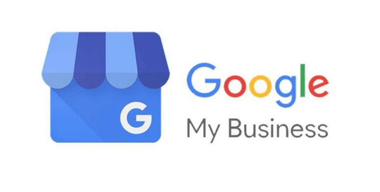 Best free website traffic generator: Google My Business