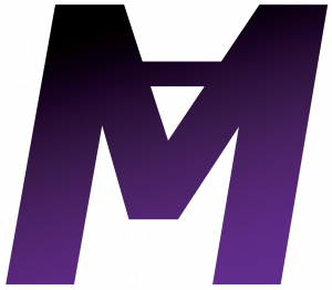 Maven Marketing Group Logo