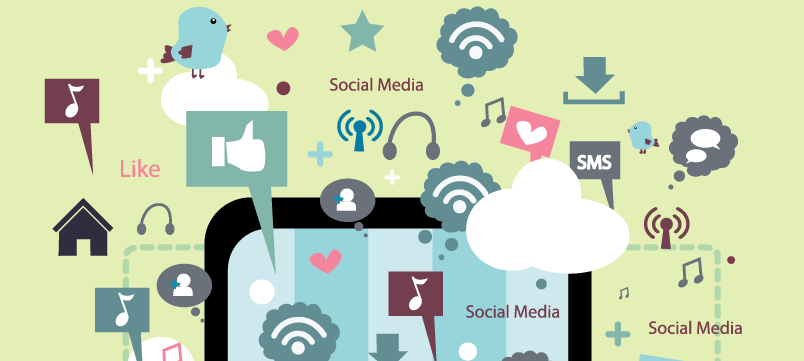 online engagement for free website traffic