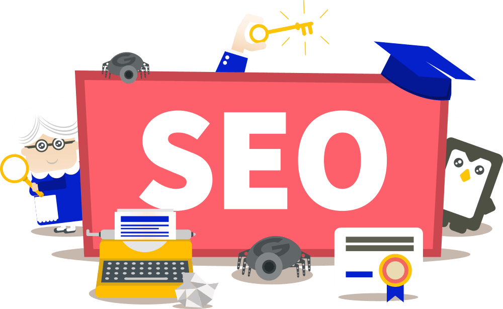 [2021] The 6 Most Affordable SEO Services for Small Business