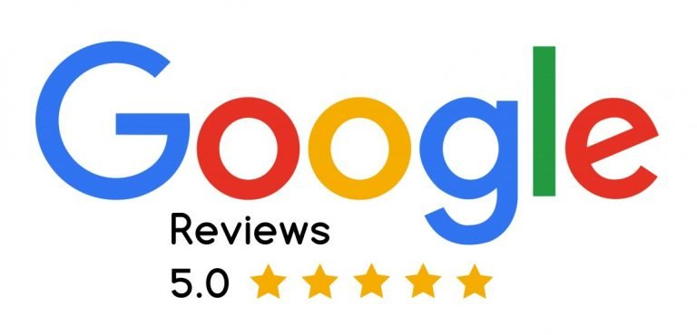 Google Reviews | [2021] The 6 Most Affordable SEO Services for Small Business