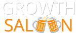 Growth Saloon Logo